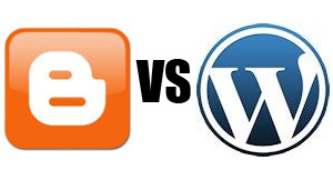 Why (self hosted) WordPress is better than Blogger