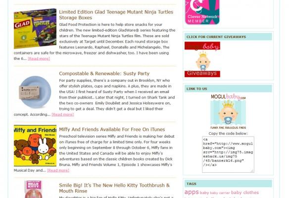 kid-friendly-web-designer