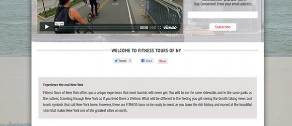 fitness-tours-of-new-york