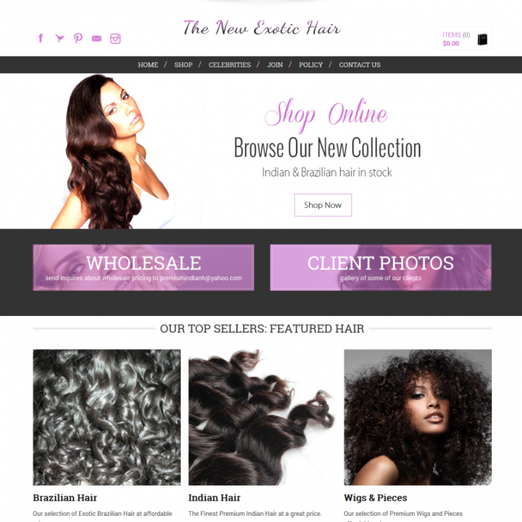 Hair extension classes queens ny best human hair extensions hair extension classes queens ny 13 pmusecretfo Image collections