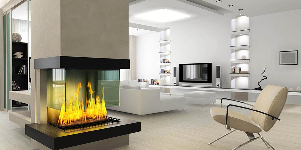 LLI Interior Design