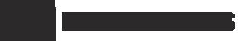 Best Custom Blog Design For Wordpress | New York City Blog Site And Web Designer